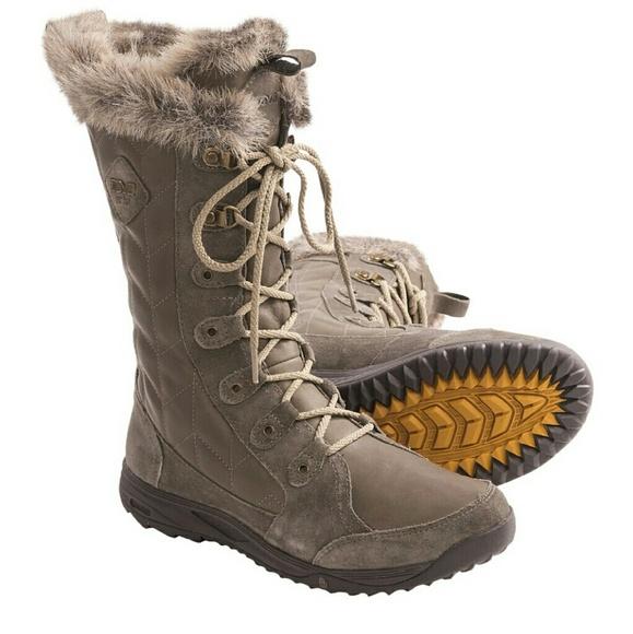 a0c6c94c1d732 Teva Lenawee Waterproof Winter Boots. M 5784c083f0137d37d5013961