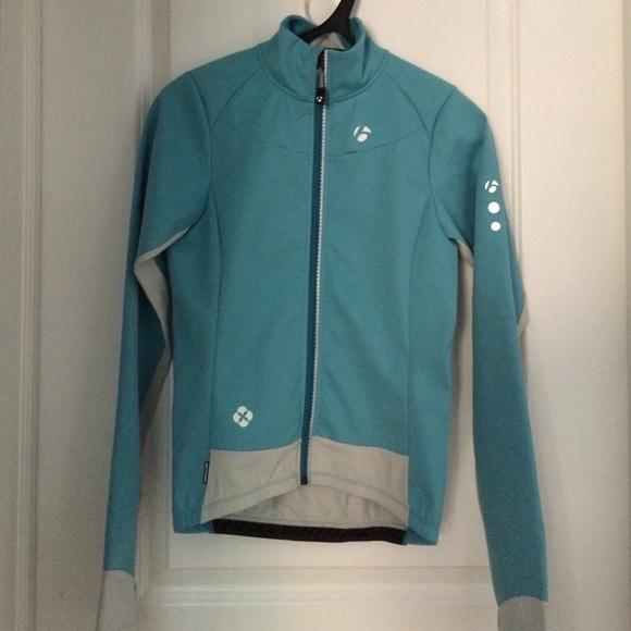 Bontrager Jackets   Coats  78b3fab4d