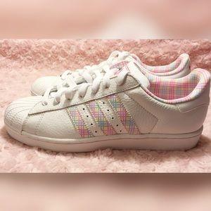 Adidas Shoes - Adidas Superstar II Originals