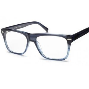d0ac99cf745 Warby Parker Accessories - Like New Warby Parker Unisex  Holt  Eyeglasses