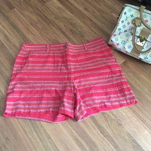 LOFT Pants - Loft Short 12
