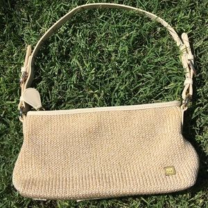 1 hr clearance.The Sak purse. NWOT.