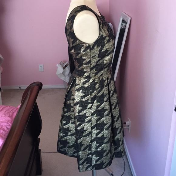 94 Off Miss Sixty Dresses Amp Skirts