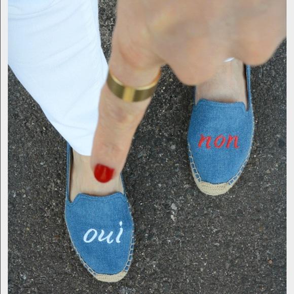 soludos shoes sale
