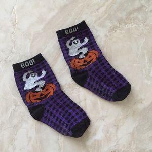 Accessories - Halloween Socks 🎃👻