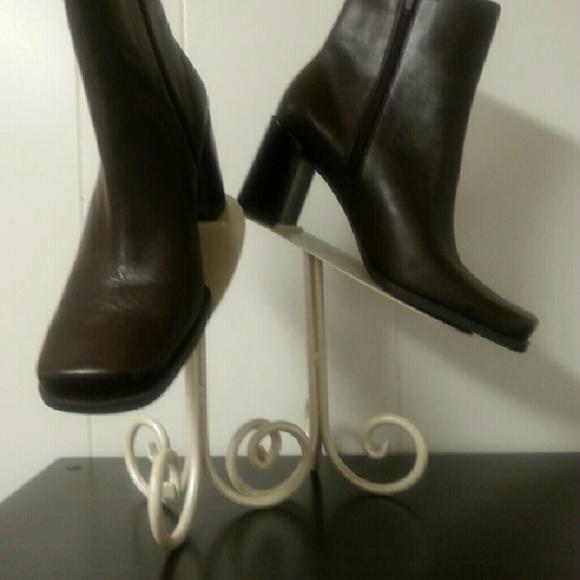 Westies Shoe Brand