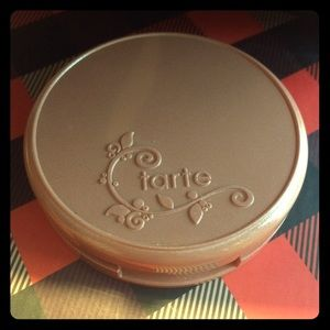 tarte Other - Tarte Amazonian Clay 12-Hour Blush in Buff