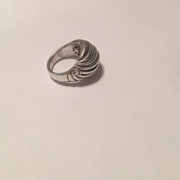 56 david yurman jewelry david yurman silver cable