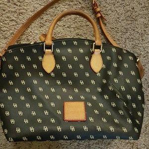Dooney & Bourke Bags - Dooney&Bourke Handbag
