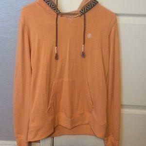 Elemente Clemente Sweaters - Element hoodie