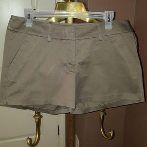 Pants - -SHORTS - best buy!!!