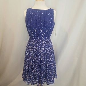 Gianni Bini Dresses & Skirts - Gianni Bini dress NWT