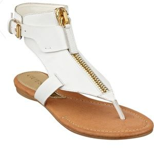 Guess Shoes - Guess Sandals - Brand New