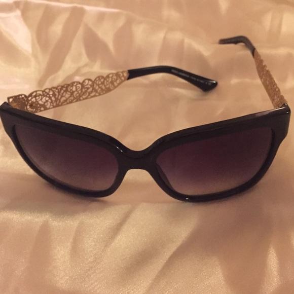 2f4c785a15f Dolce   Gabbana Accessories - Dolce   Gabbana Filigrana sunglasses