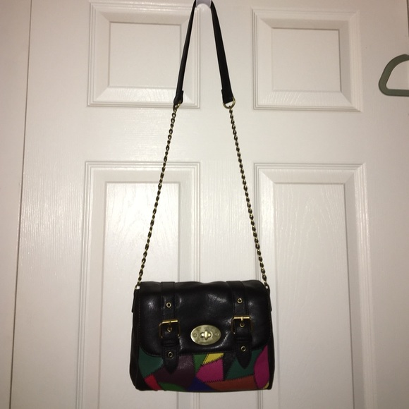Forever 21 - Forever 21. Purse from Taryn's closet on Poshmark