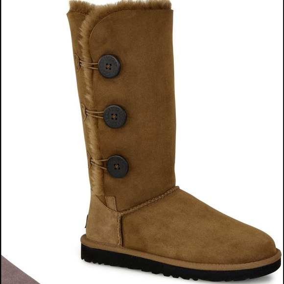 67 ugg shoes black friday sale bailey button