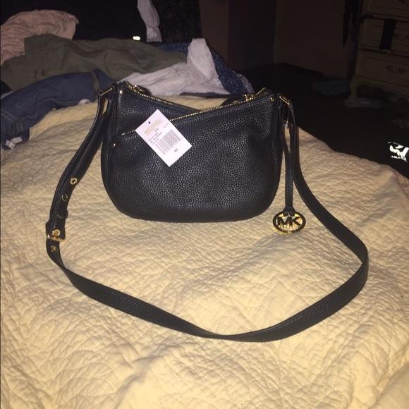 Michael Michael Kors Bags Sale Michael Kors Lea