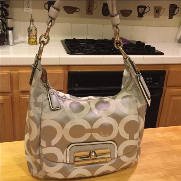 coach bag outlet store online dlpx  coach bag original