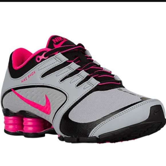 nike shoes nz price