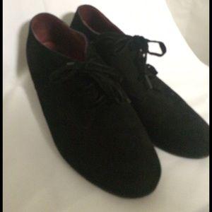 johnston & murphy Shoes - Johnston & Murphy Oxford Shoes