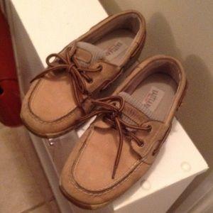 Eastland Shoes - Eastland