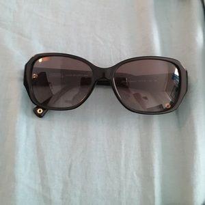 a42f3d03afc ... discount code for coach accessories coach reese sunglasses 9f088 1b057  ...