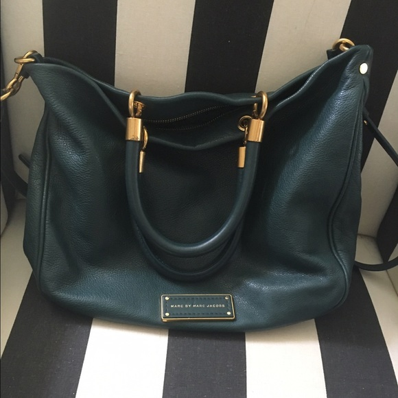 9798b59bb5 Marc by Marc Jacobs Bags | Flash Sale Bentley Tote | Poshmark