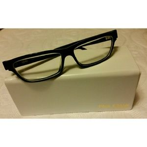 Paul Frank Accessories - Paul Frank eyeglasses or sunglasses Frame