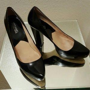 MICHAEL Michael Kors Shoes - MICHEAL Micheal Kors