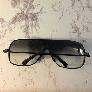 0a960d00400b DITA Accessories - DITA Splendor Sunglasses - Black