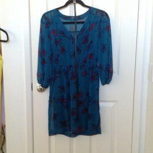 Kensie Dresses & Skirts - Kensie size small
