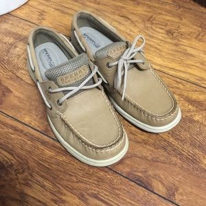 Sperry Top-Sider Shoes - Sperrys