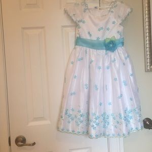Other - Girl's Dress
