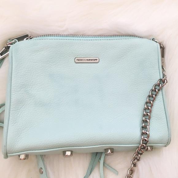45 minkoff handbags price