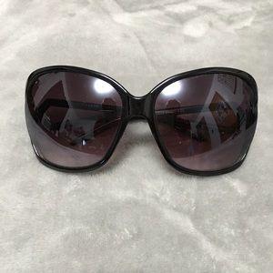 8328e92eb58b Franco Sarto Sunglasses Women