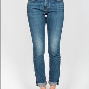 Rag & Bone high rise jeans sz 27 nwt