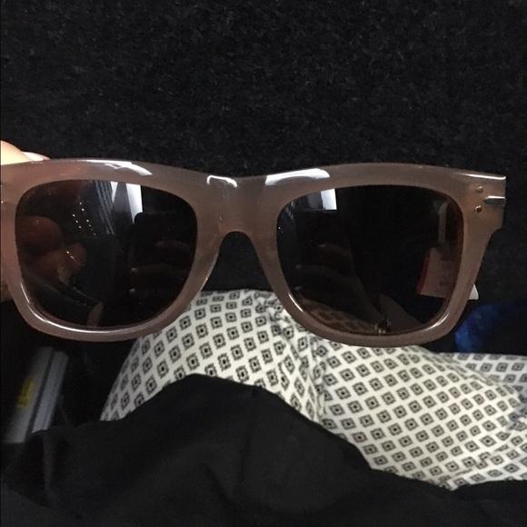 3763d9ac5ba5 Authentic Celine glasses