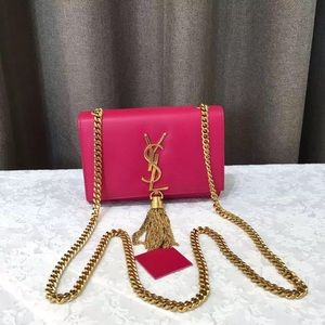 yves saint laurent mamounia bag