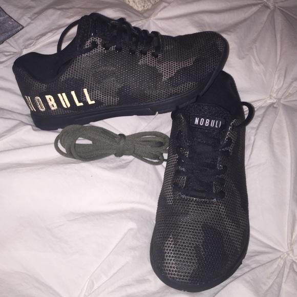 NOBULL Shoes | Nobull Limited Edition