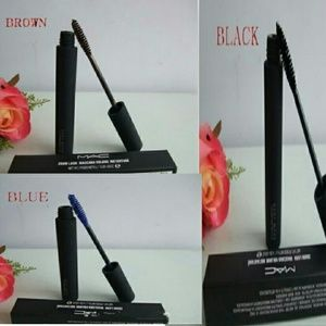 MAC Cosmetics Other - Moving Sale💖Mac Waterproof Mascara in 3 colors