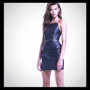 Bec & Bridge Dresses & Skirts - BEC & BRIDGE DRESS NWT!!!!!!