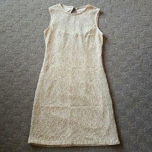 Onyx Nite Sparkle Dress