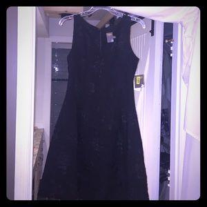 NWT Taylor dress. Size 6.