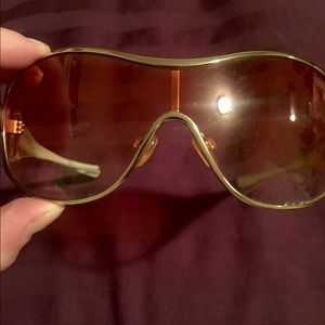 6a7fc13e5f4 Oakley Accessories - Oakley Breathless Women s Sunglasses