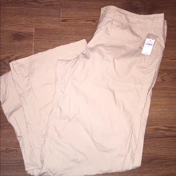 Unique Cargo Pants For Women Gap  Wwwgalleryhipcom  The Hippest Pics