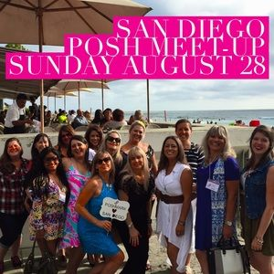 Accessories - CHECK OUT THE PHOTOS! San Diego Meet-Up 8/28/16