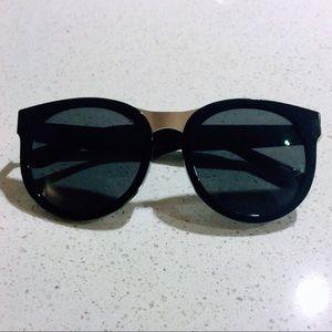 886b5c49fbe3 Women s Sunglasses Quotes on Poshmark