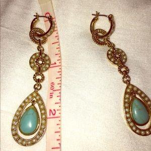 Jewelry - Beautiful Earrings!!