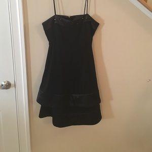 Dress Barn Dresses & Skirts - Dress barn Colection