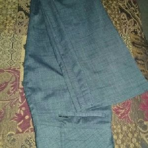 New York & Company dress pants 8 long